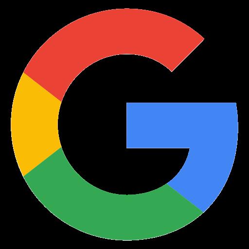 1473366122 new google favicon