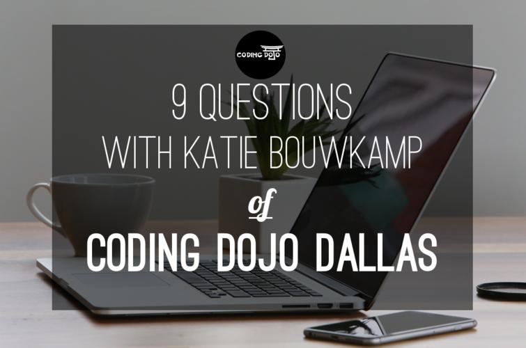 questions-about-coding-dojo-dallas-header