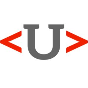 codeu-logo