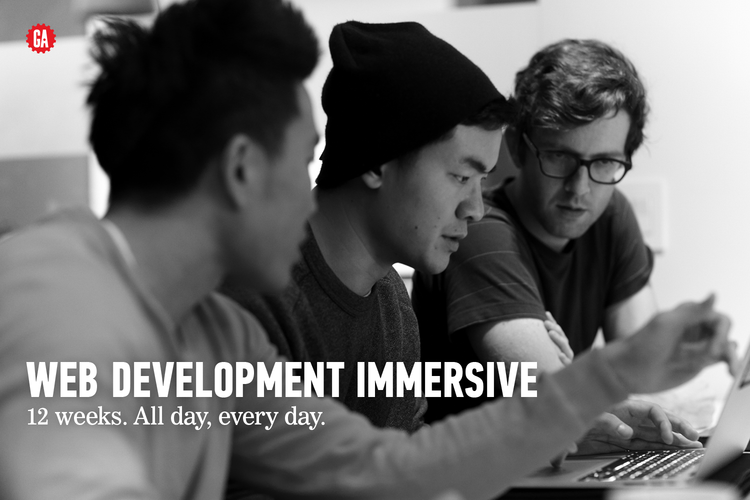 general-assembly-wdi-immersive-live-info-session-header