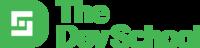 the-dev-school-logo
