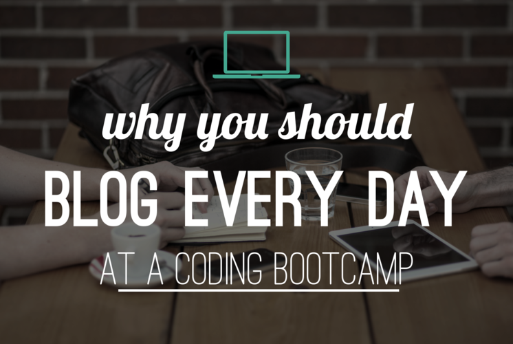 coding-bootcamp-blogging-ted-whang-alumni
