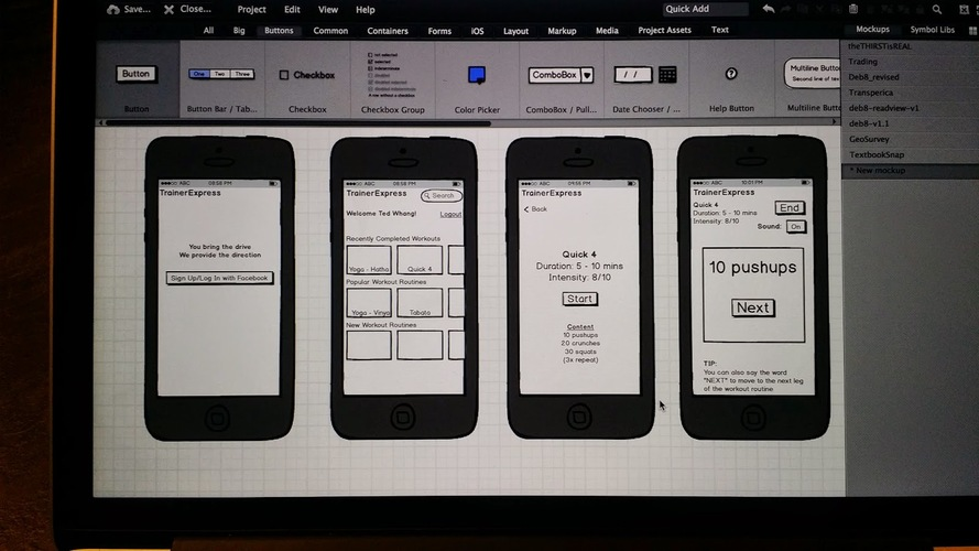 wireframe-pictures-of-bootcamp-project