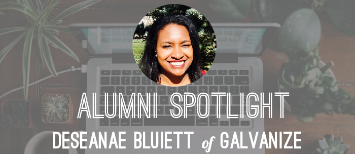 alumni-spotlight-galvanize-deseanae-bluiett-galvanize