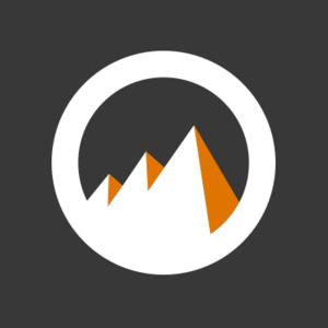 sharptop-co.-logo