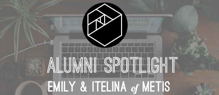 emily-itelina-alumni-spotlight-metis