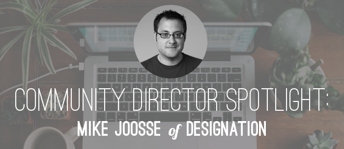 mike-joosse-designation-community-director