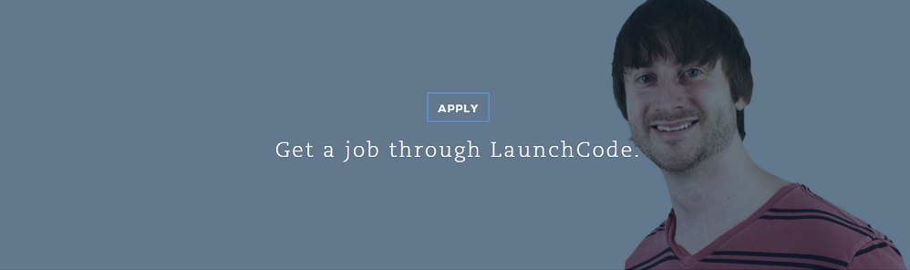 launchcode-bootcamp-application-screen-image