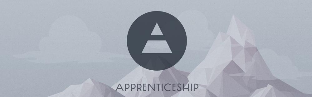 8th-light-apprenticeship