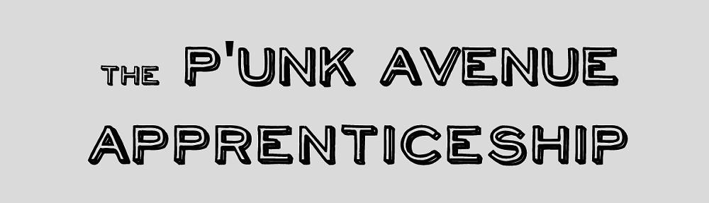 punk-avenue-apprenticeship