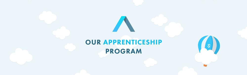 subvisual-apprenticeship-program