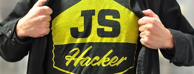 js-hacker-t-shirt-image