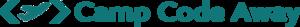 camp-code-away-logo