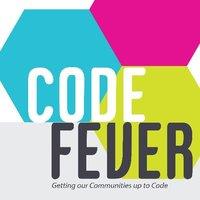 code-fever-logo