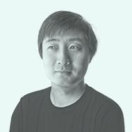 kevin-wang-founder-of-tealeaf
