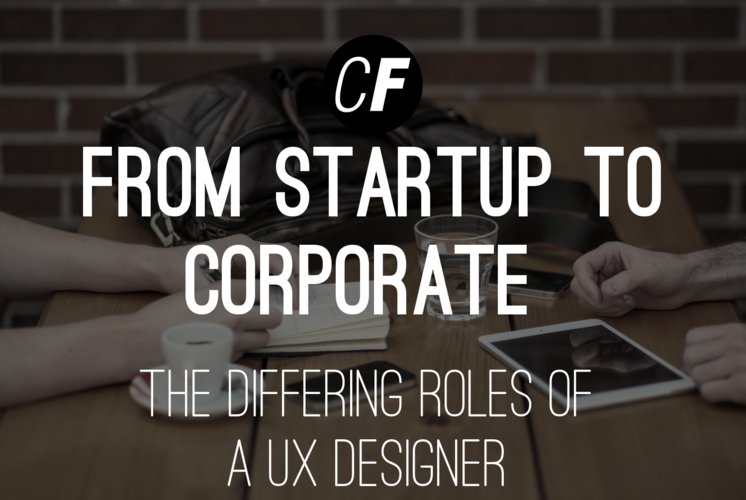 from-startup-to-corporate-ux-designer-job-titles