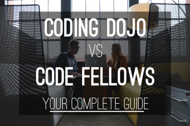 coding-dojo-versus-code-fellows