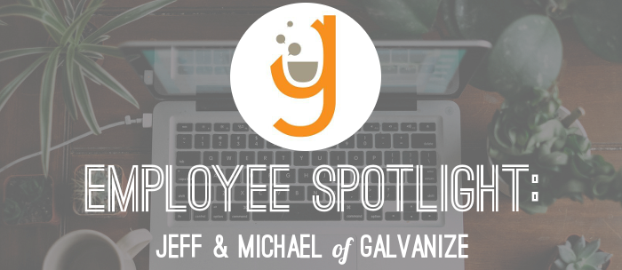 employee-spotlight-jeff-michael-galvanize