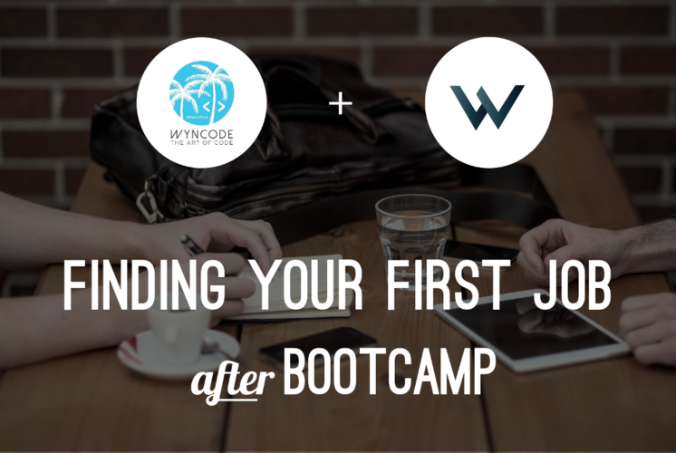 wyncode-watsco-finding-your-first-job-after-bootcamp