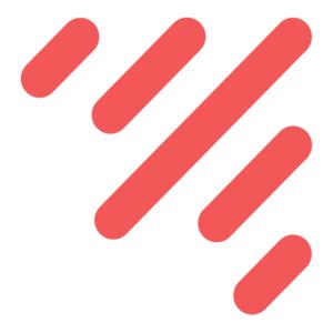 launch-school-logo