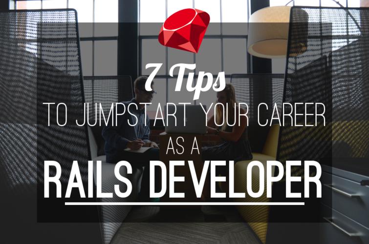 6-tips-to-jumpstart-rails-career-flatiron-school-banner