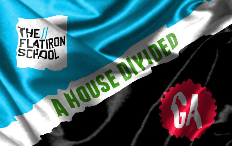 flatiron-school-ga-logos-a-house-divided