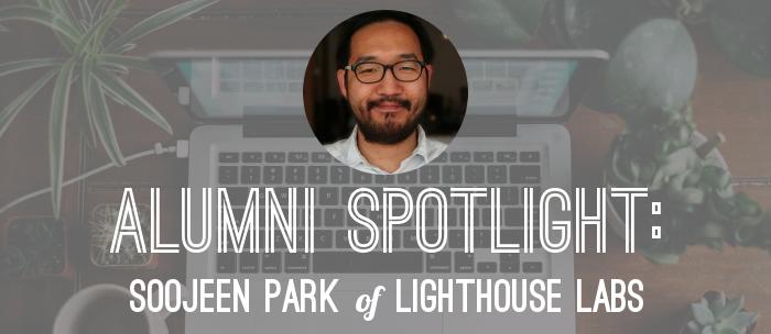 soo-jeen-lighthouse-labs-alumni-spotlight