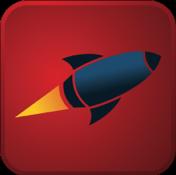 rocketu-logo