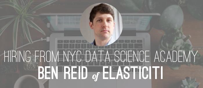 nyc-data-science-employer-spotlight-elasticiti