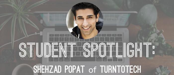 alumni-spotlight-shehzad-popat-turntotech