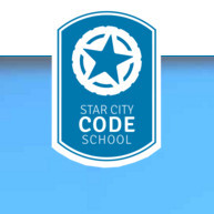 star-city-code-school-logo