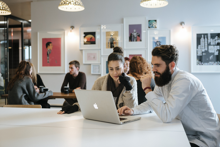 wyncode-students-learning-miami