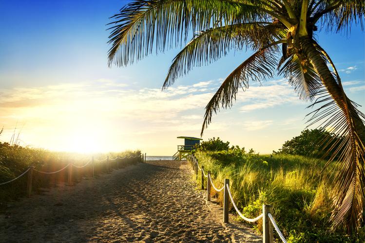miami-beach-photo