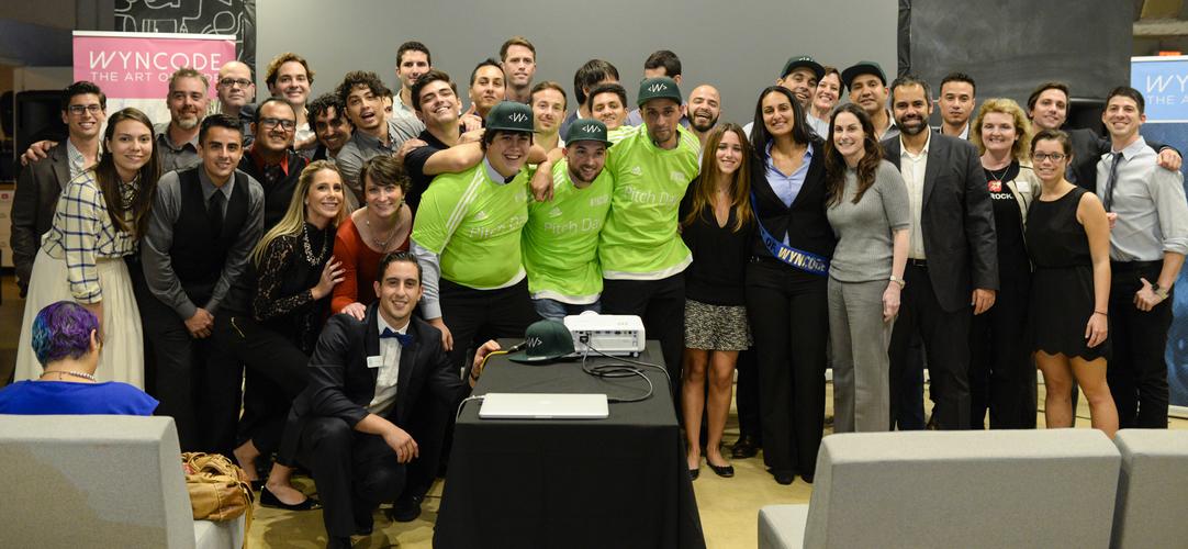 wyncode-alumni-and-students