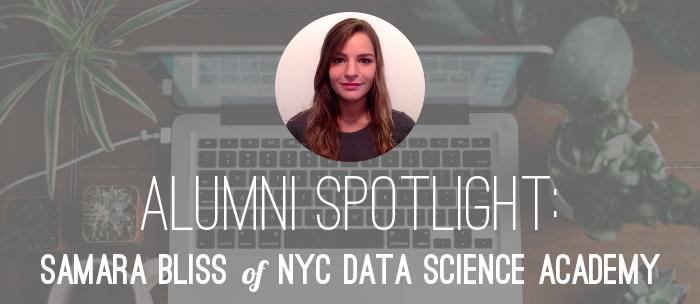 alumni-nyc-data-science-academy-samara