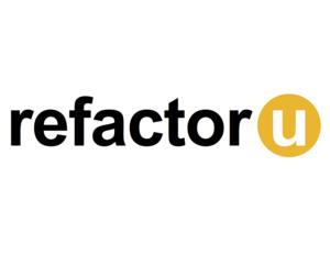 refactoru-logo