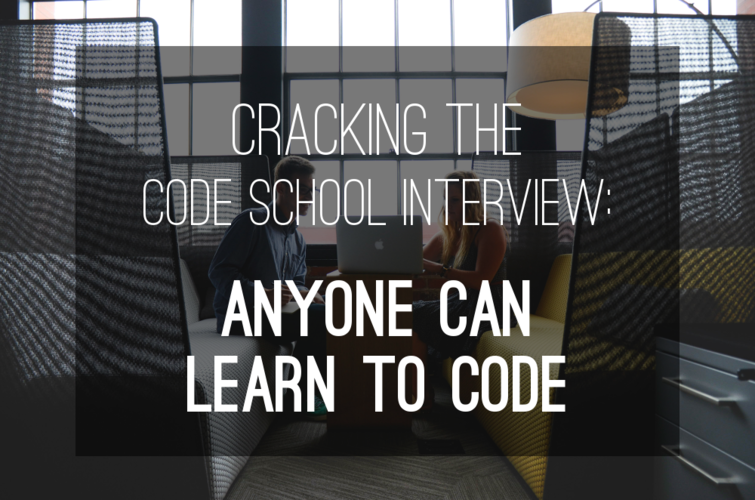 anyone-can-learn-to-code-interview-hacks
