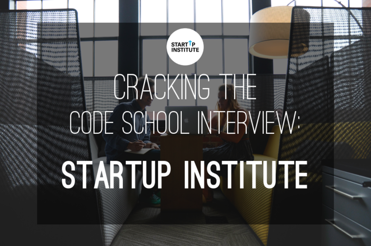 cracking-the-code-school-interview-startup-instiute