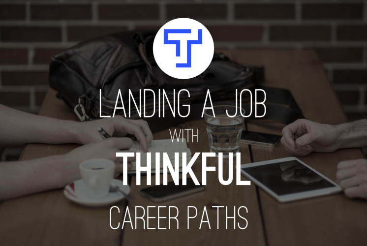 thinkful-career-path-job-placement