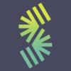 springboard-logo