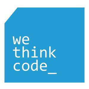 wethinkcode_-logo