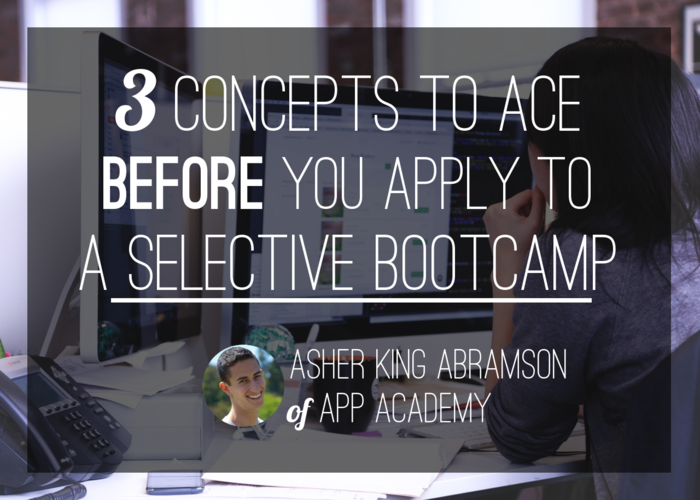 coding-bootcamp-concepts-to know-app-academy