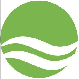 devstream-logo