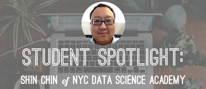 student-spotlight-shin-chin-nyc-data-science
