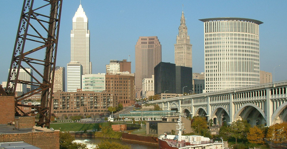 cleveland-skyline-coding-bootcamp-campuses