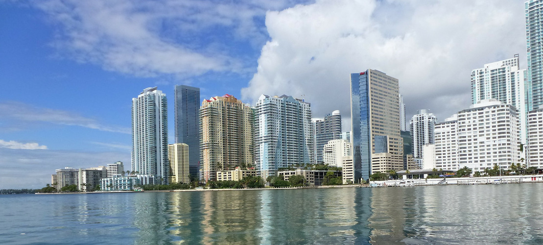 miami-skyline-coding-bootcamp-campuses