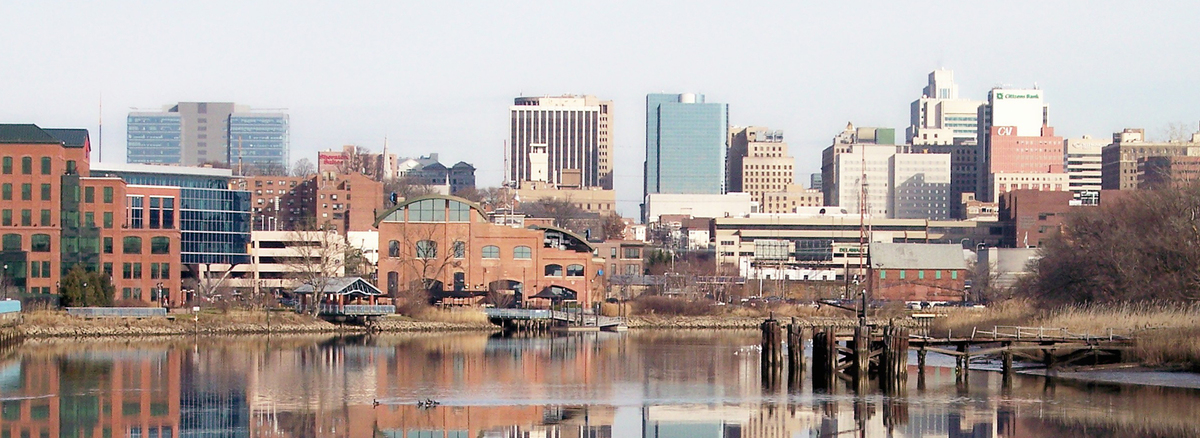 wilmington-delaware-skyline-coding-bootcamp-campuses