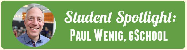 student-spotlight-paul-week-1-gschool