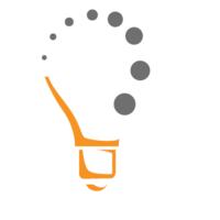 ikuw-logo