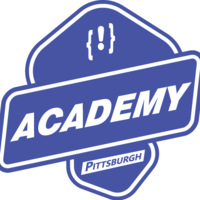 academy-pittsburgh-logo